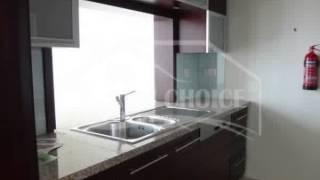 Stunning 1BR Pleasant Apartment in Burj Views A Downtown Dubai