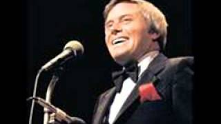 Watch Tom T Hall Easter Is video