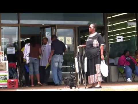 Videos  Flood victims wait for relief - Memphis, TN   The Commercial Appeal.mp4