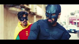 Batman In Pakistan | Bekaar Films | Hilarious Parody