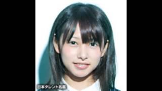 2014年に「岡山美少女・美人コンテスト」でグランプリを獲得し「岡...