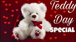 Teddy Day Special   Jukebox   White Hill Music   New Punjabi Songs 2018
