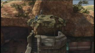 The Halo 3 Zombie Master Plan