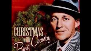 BING CROSBY/DAVID BOWIE - Peace On Earth/Little Drummer Boy