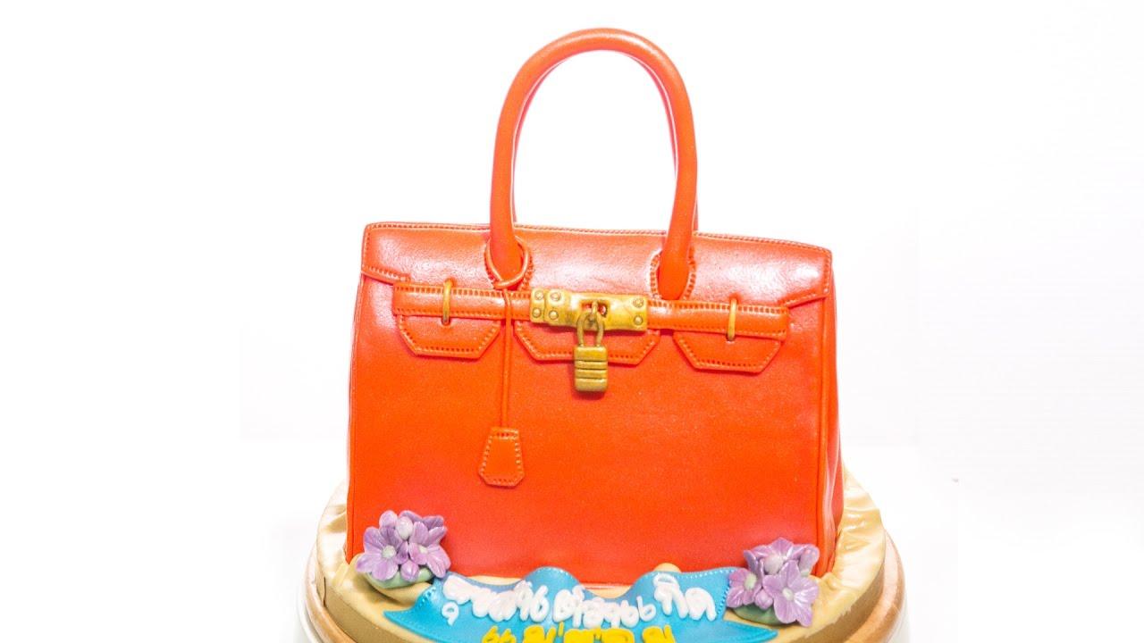 Hermes Handbag Youtube