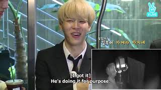 Eng Sub Run BTS Full Episode 26