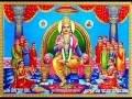 Shree Chitragupta Ji Maharaj Aarti Whatsapp Status Video Download Free