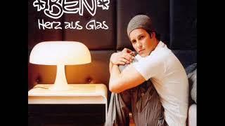 Ben - Herz aus Glas + Download