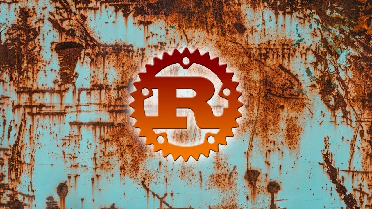 Rust in the Linux Kernel