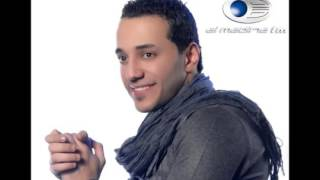 Hussin Aldeek   حـسين الديك : لما بضمك
