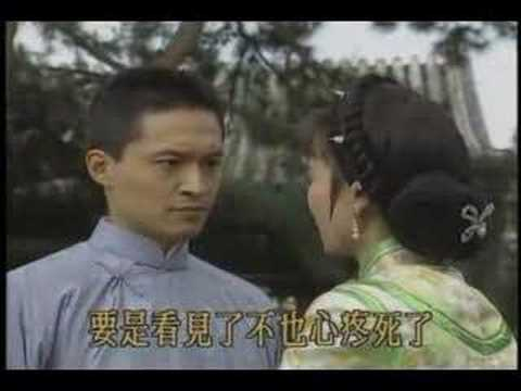 雪珂 Xue Ke 04