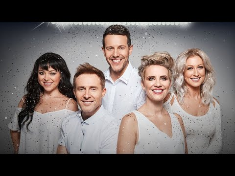 Steps dancing with a broken heart live from the o2 arena