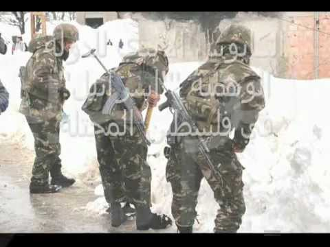 algeria syria vs israel youtube. Black Bedroom Furniture Sets. Home Design Ideas