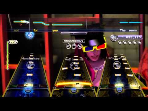 Reptilia by The Strokes Full Band FC