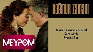 Kıraç - Kara Sevda (Official Audio)