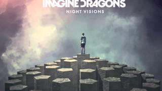 Imagine Dragons Working Man