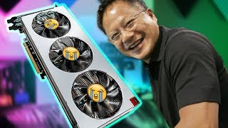 amd-disappoints-everyone-again