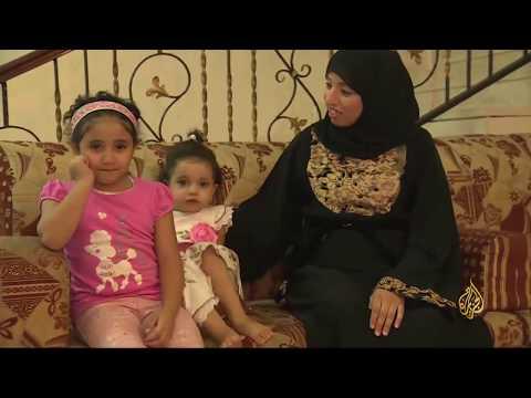 الحصار المفروض على قطر يشتت شمل عائلات خليجية  - نشر قبل 2 ساعة