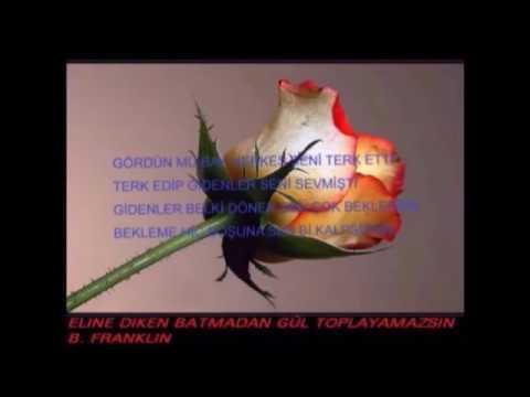 Qarizma65 bir hayaldi bu evlilik şiir 2017
