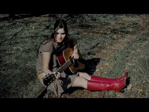 Joyce Jonathan - Gossip Girl soundtrack - L'heure avait sonné