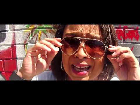 MC Danni D - Danni's Bells