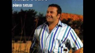 �smail Turut - O G�zler