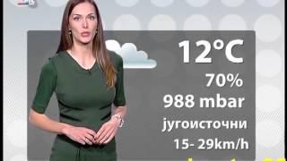 prognozerka2 Lidija Kljajic