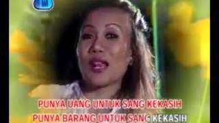 Download Video Dangdut Noer Halimah Habis Gelap dan Kekasih MP3 3GP MP4