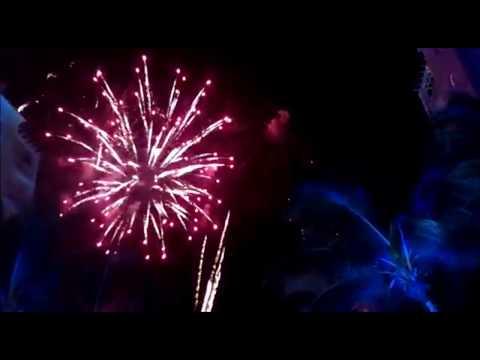 Jewel Grande Montego Bay - Grand Opening