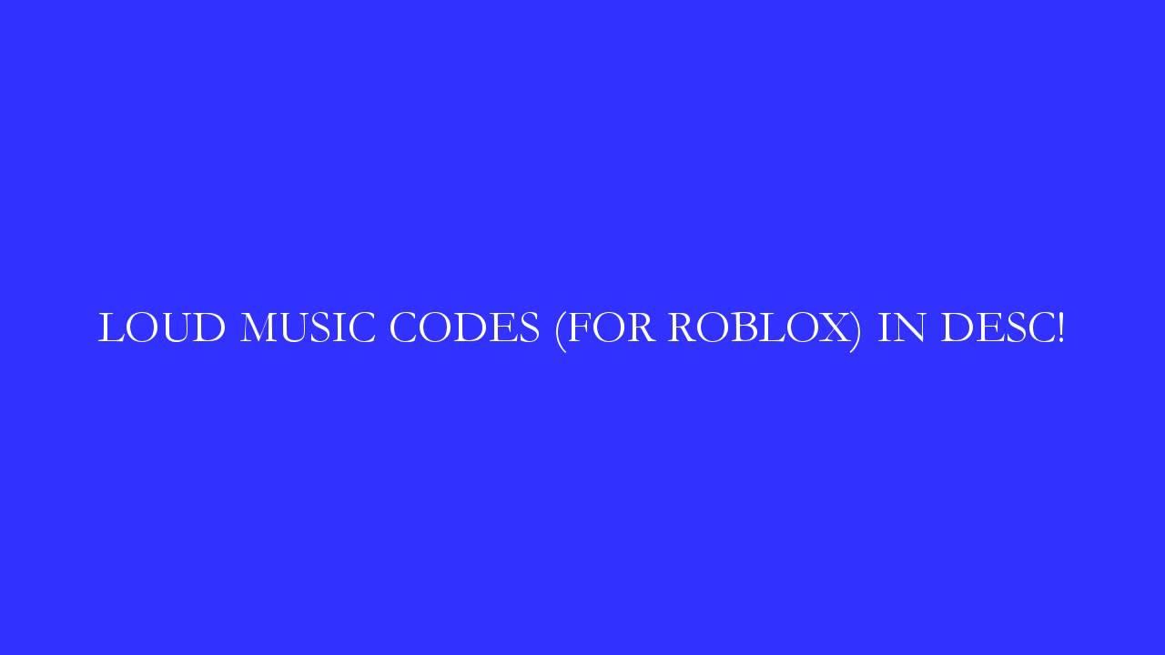 roblox music codes memes