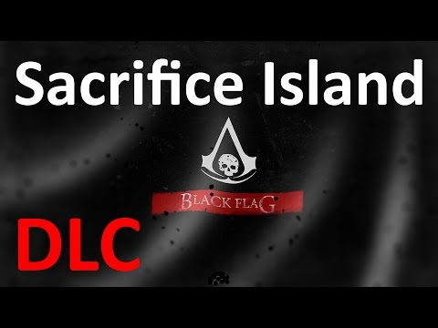 """""""Assassin's Creed 4: Black Flag"""" walkthrough (100% synchronization), Present Day - Abstergo 3 from YouTube · Duration:  11 minutes 32 seconds"""
