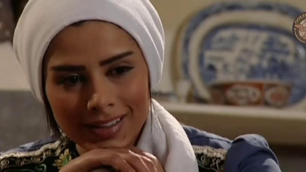 مسلسل الأميمي ـ الحلقة 21 الحادية والعشرون كاملة HD | Al Amimi