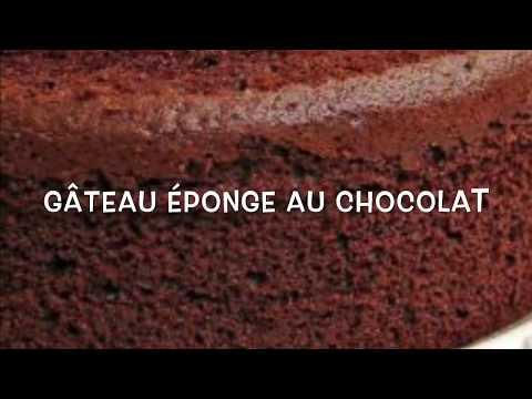 gateau-éponge-au-chocolat-(ultra-moelleux)