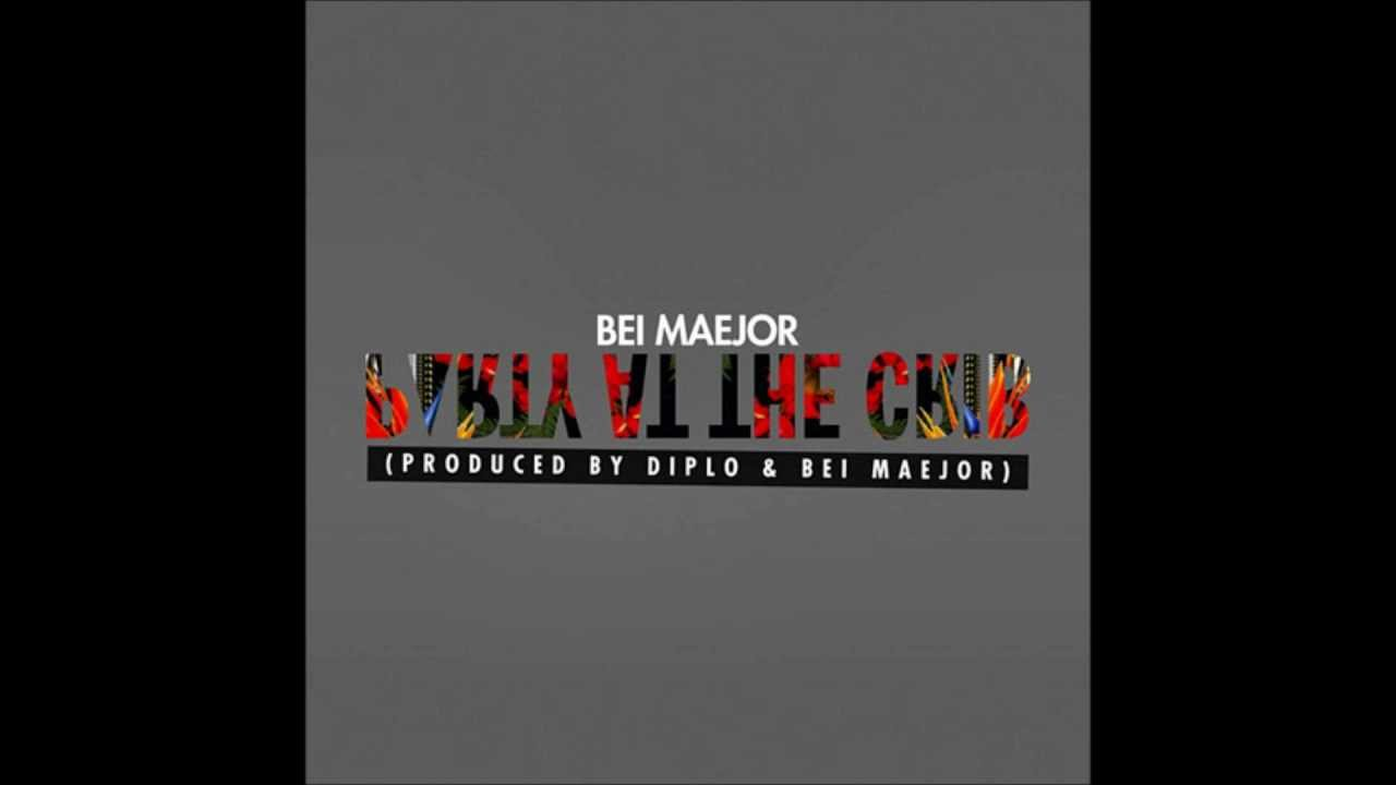 Bei Maejor - Party At The Crib (Download)  sc 1 st  YouTube & Bei Maejor - Party At The Crib (Download) - YouTube azcodes.com