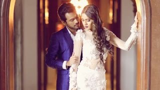 Nia Sharma and Tony Kakkar New Music