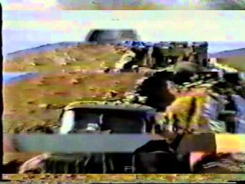 جنرال دوستم جنگ قیصار تپه های نارین....faryab qaysar