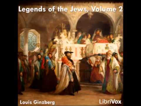legends-of-the-jews-(full-audiobook)---part-(16-of-16)