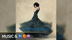 LYn(린) - Song For Love (Eng Ver.) (Official Audio)