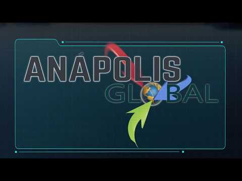 [ENG/PTB] Anápolis - The best place to invest and live!