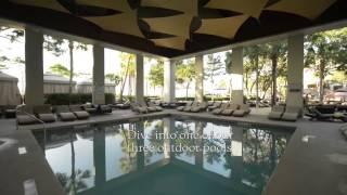 westin-hilton-head-island-resort-spa