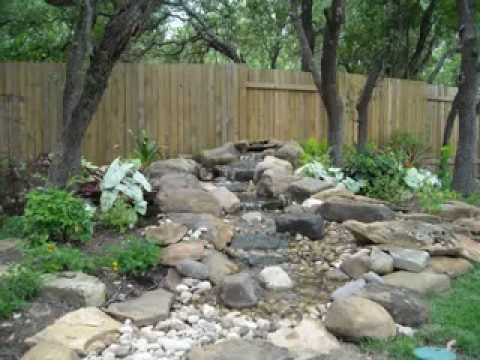 Shade Garden Ideas find this pin and more on shade garden ideas Creative Shade Garden Ideas