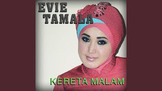 Download Mp3 Kereta Malam