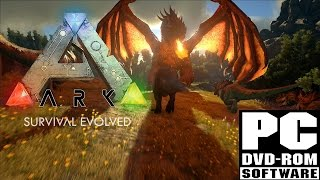 How To Get Ark Survival Evolved for FREE on PC [Windows 7/8] [Voice Tutorial]