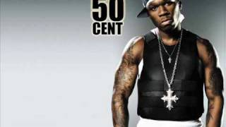 Скачать 50 Cent Dont Push Me Lyrics