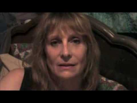 OCC27 SusanDamante_testimonial_8-14-08