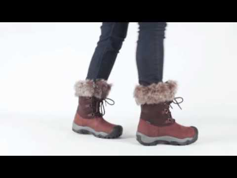 Keen Helena - YouTube