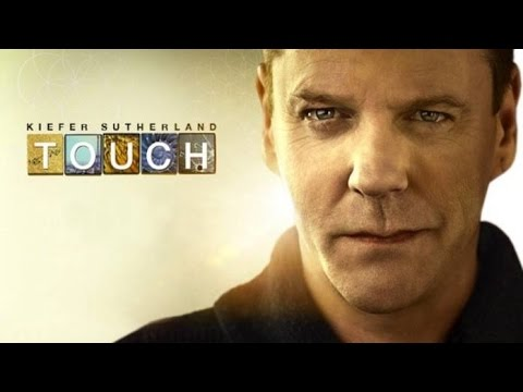 Serie Touch