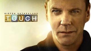 Ver Serie Touch completa en español