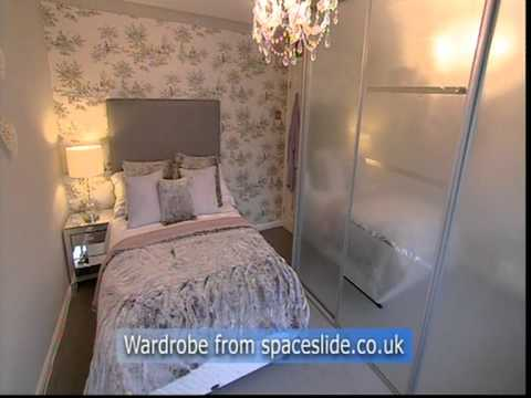 60 minute makeover lida cucina youtube for 60 minute makeover bedroom designs