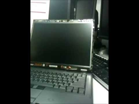 DELL LATITUDE E6400 DISPLAY WINDOWS XP DRIVER